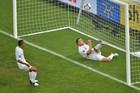 В ФИФА решили ввести систему определения взятия ворот