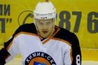 В обороне Львов будет играть опытный белорус