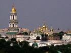 Что мешает продать Украину туристам?