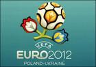 Евро-2012 - самый прогрессивный чемпионат