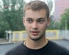 Михаил БАЛАБАН: «Знакомых в Донбассе достаточно»