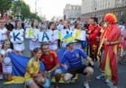 Хорошие впечатления от Украины - самая большая инвестиция