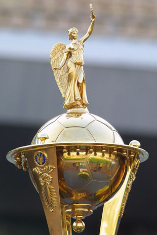 Севастополь в Кубке сыграет с Буковиной