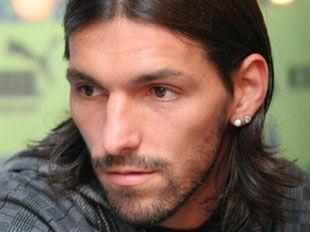 Мигель ДАННИ: «Кержаков провел выдающийся Евро»