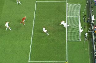 Разочарования Евро-2012