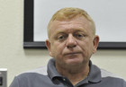 Главный тренер белоцерковского Арсенала подал в отставку