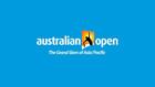 Призовой фонд Australian Open бьет рекорды