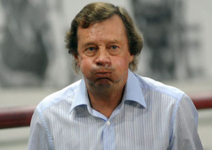 Юрий СЕМИН: «Мне обязательно должны выплатить компенсацию»