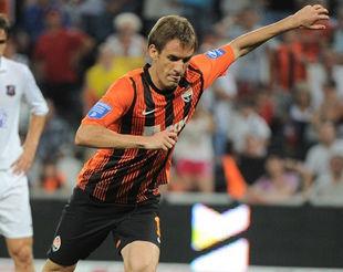 Марко ДЕВИЧ: «Игра с Ювентусом - самое сложное испытание»