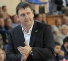 Александр КЕСАР: «Любой наш игрок может выстрелить»