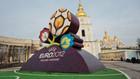 Украинцы довольны Евро-2012, но считают его «не по карману»