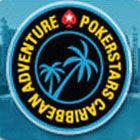 PCA празднует 10 лет невероятного покера