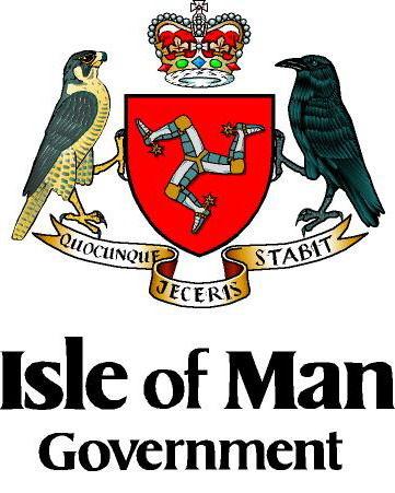 Full Tilt Poker получил лицензию острова Мэн