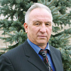 Анатолий ПУЧКА: «АМФУ занимается рэкетом»