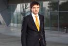 Юрист Шахтера: «Сарагоса выплатила только 500 тысяч евро»