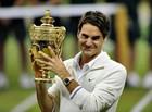 Десять великих теннисных рекордов