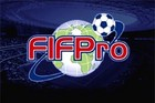 Украинский профсоюз стал членом FIFPro