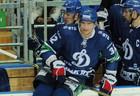 Александр ОВЕЧКИН: «НХЛ обманывает прессу и болельщиков»