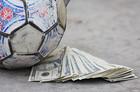 Сколько стоят права на трансляции в европейском футболе