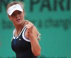 Рейтинг WTA. Свитолина и Заневская ставят личные рекорды