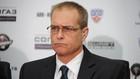 Пол МОРИС: «Донбасс играл лучше, чем мы»