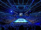 Итоговый чемпионат АТР. Битва за вакантные места