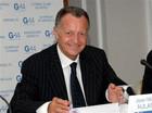 Жан-Мишель ОЛАС: «Инвестиция в Гуркюффа оказалась неудачной»