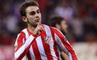 Адриан ЛОПЕС: «Фалькао заслуживает Золотой мяч»