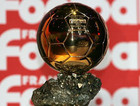 Стали известны имена 23-х претендентов на «Золотой мяч»