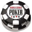 WSOP 2012: Финалисты Главного события