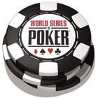 В Главном турнире WSOP определилась финальная тройка