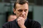 Кирилл БОЛЬШАКОВ: «Не очень любил покидать площадку»