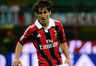 Милан хочет выкупить права на Кркича