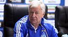 Борис ИГНАТЬЕВ: «Потеря Халка не скажется на игре Зенита»