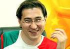 ДЖУЛАЙ: В Динамо нет человека, способного изменить ситуацию