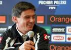 Сборная Польши получила нового тренера