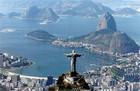Формула-1 может вернуться в Рио-де-Жанейро