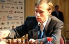 Руслан Пономарев сыграет на Гран-при в Ташкенте