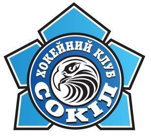 Шахрайчук и Климентьев о сложной ситуации в Соколе