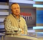 КУЛИКОВ: Без Поникаровского и Федотенко сборной будет трудно