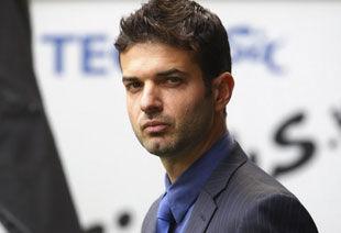 Андреа СТРАМАЧЧОНИ: «В Казани Интер был лучше,чем в Милане»