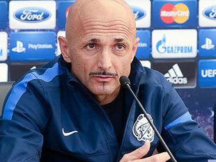 Футболист Антон Шунин высказался об отношениях с Аленой Шишковой ... | 233x310