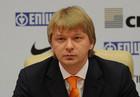 Сергей ПАЛКИН: «Цыганык превратился в посмешище» +ВИДЕО