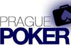 В декабре Прага станет столицей европейского покера