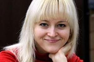 Украинка вышла в финал чемпионата мира по шахматам