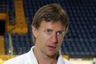 Сергей КЛИМЕНТЬЕВ: «Сейчас в Украину играть не вернулся бы»