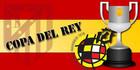 Кубок Испании. 1/16 финала. Реал - Алькояно - 3:0