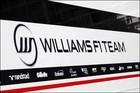 Мальдонадо и Боттас пополнят ряды команды Williams