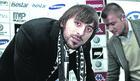 Горан Гавранчич: Жизнь после футбола