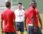 Унаи ЭМЕРИ: «Мы должны извлечь уроки из этого матча»